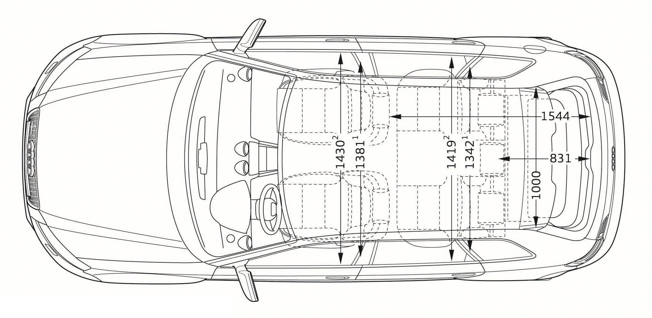 audi q3 wiring diagram