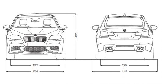 bmw e10 engine diagram