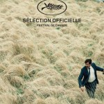 The-Lobster-Cannes-Image-1023x575