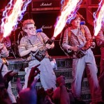 ghostbusters-review