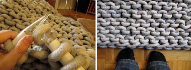 gigantické pletení5