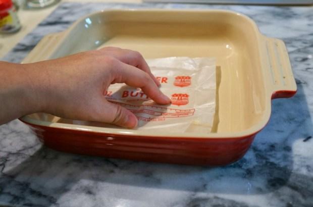 butter-wrapper-934x