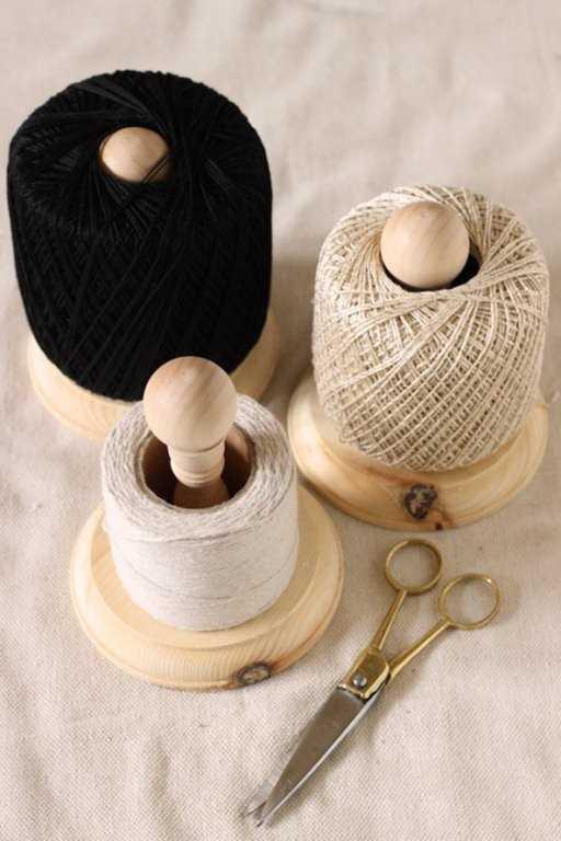 DIY-Twine-Holder-Craft-Room-Organization