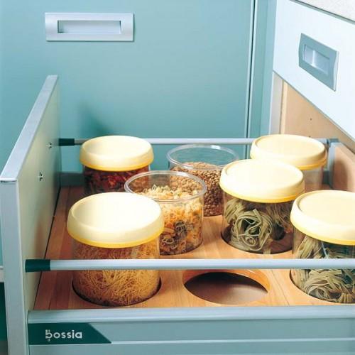 nápady na organizaci zásuvek v kuchyni (23)