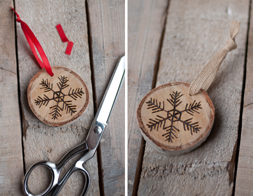 etched-birch-ornaments-5