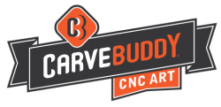 CarveBuddy_logo3