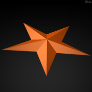 5-point-Prism_Star_iso