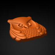 Owl_FRONT55x52_iso