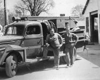 1942-bw-dodge