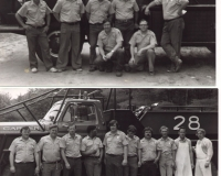 crew-shot-in-front-of-28
