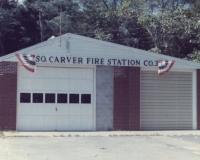 f color-old-station-3