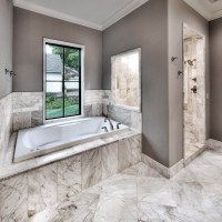Drop-In vs. Freestanding Bathtubs - Carver Tubs