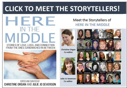 click-to-meet-the-storytellers