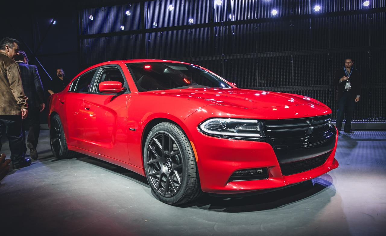 Free Wallpaper For Galaxy S4 Cars Dodge 2015 Dodge Charger 26 Car Hd Wallpaper