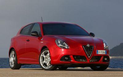 Alfa Romeo Cars 2014 24 Free Hd Car Wallpaper - CarWallpapersForDesktop.org