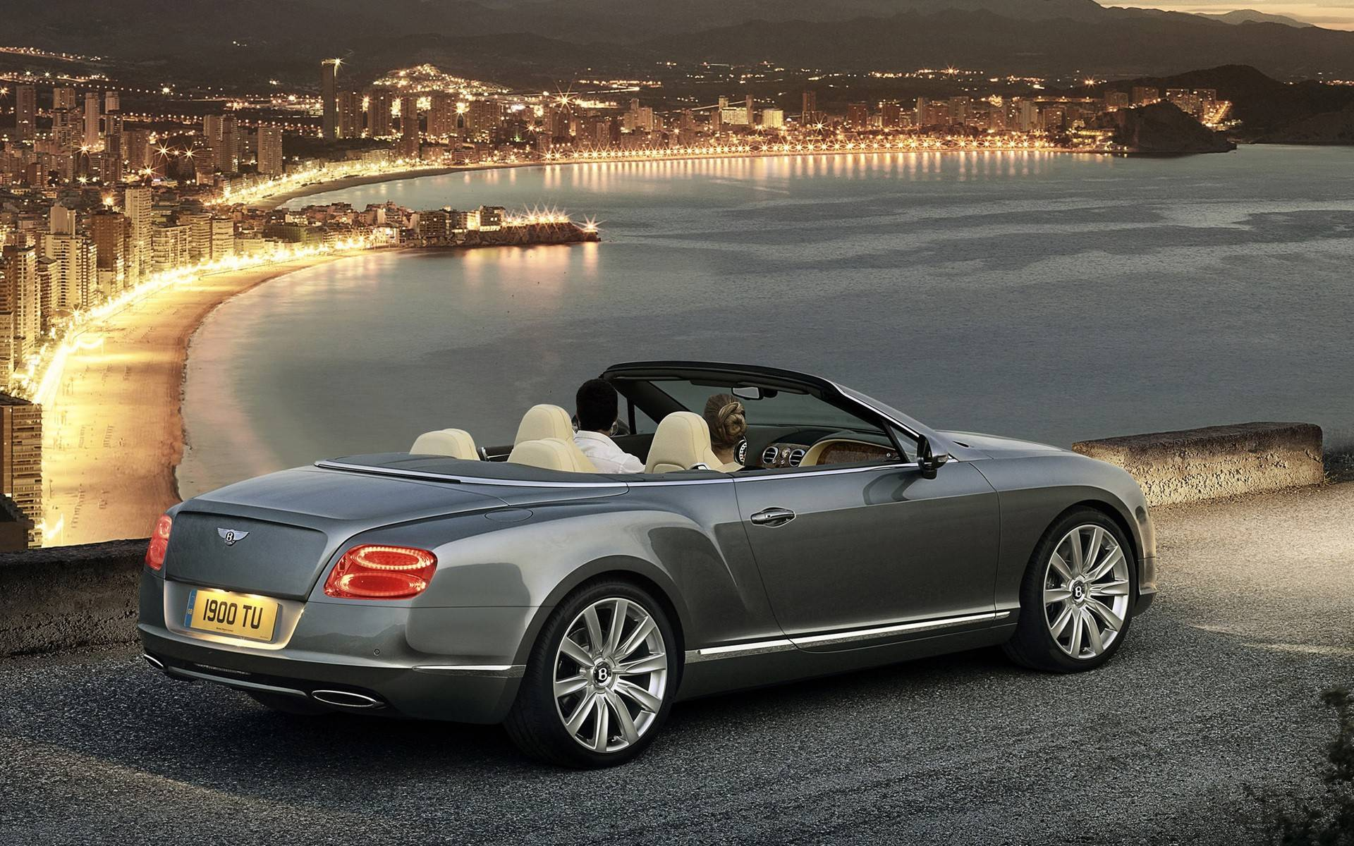Car Wallpapers 4k Bentely Bentley Cars Pictures 41 High Resolution Car Wallpaper