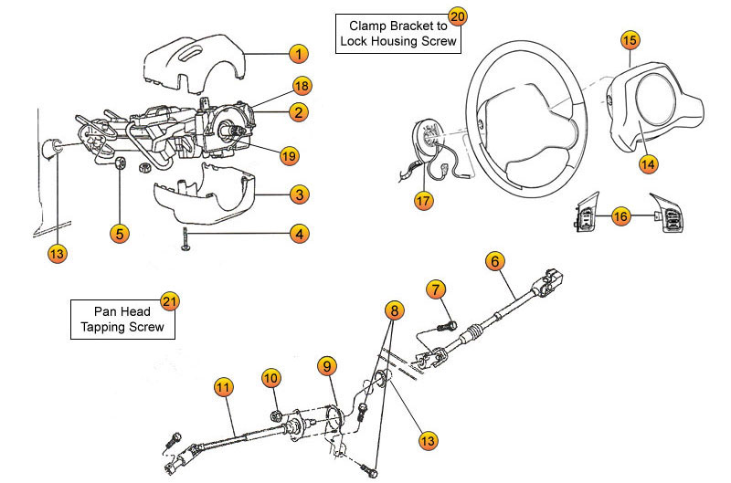 led toggle switch wiring diagram car tuning