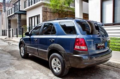 Kia Used Cars For Sale 9 Car Background - CarWallpapersForDesktop.org