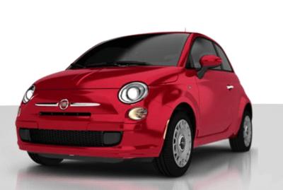 Problems With Fiat 500 2013 27 Car Desktop Background - CarWallpapersForDesktop.org