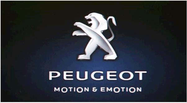Make Your Own Iphone 5 Wallpaper Peugeot Logo 32 Widescreen Wallpaper