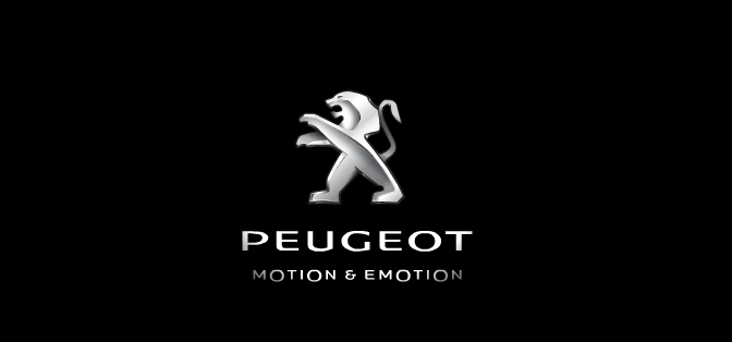 Make Your Own Iphone 5 Wallpaper Peugeot Logo 9 Wide Wallpaper Carwallpapersfordesktop Org