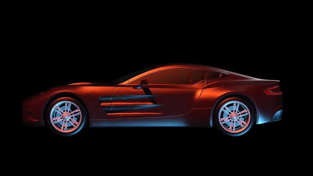Gtr Car Hd Wallpaper Touchless Car Wash Near Me Find Laser Amp Touchfree Car
