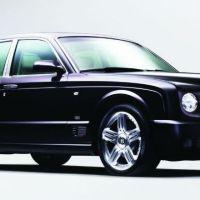 Bentley Arnage, a good second hand buy?