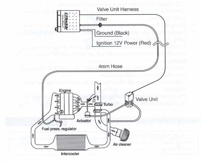 belkin cat 5e keystone jack wiring diagram