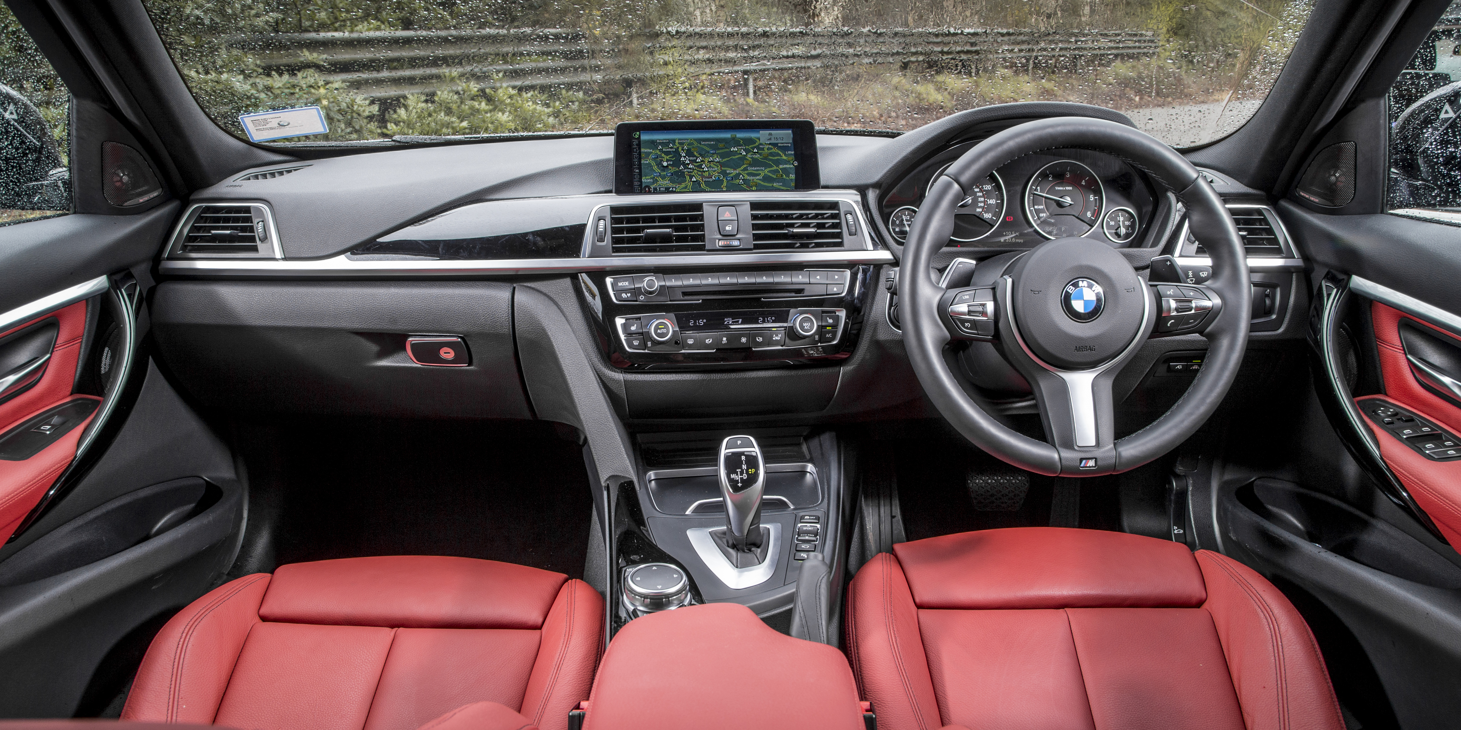 Bmw 330e Review Uk Bmw 330e Review Bmw E Review With Bmw 330e Review