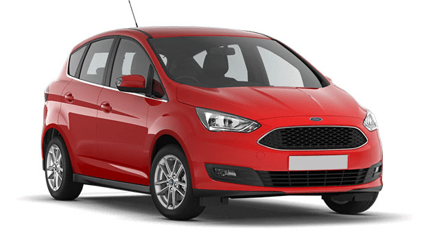 Ford C Max Schiebetür Ford C Max And Grand C Max Colours Guide And Prices Carwow