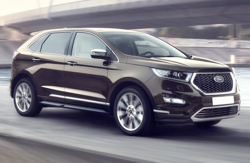 2016FordEdge_Vignale_18_0-e1478686561153.jpg?ixlib=rb-1.1 Ford Kuga Vignale Review Crossover 2016
