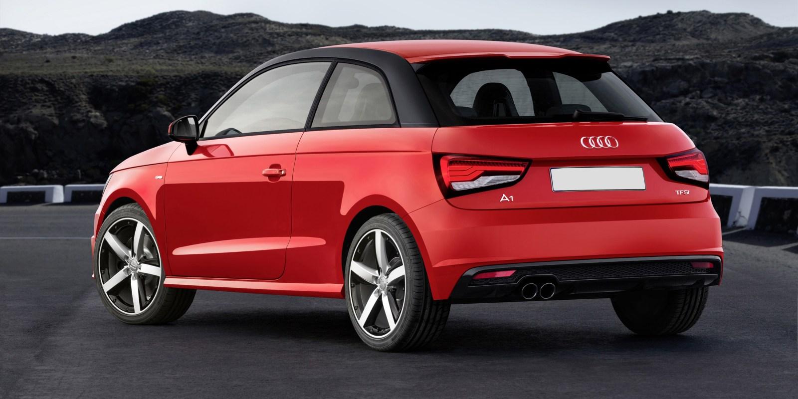 Voodoo-Blue-Audi-RS7-3 Audi Exclusive