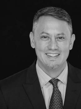 Cary Tamura, Licensed Real Estate Salesperson, Brown Harris Stevens, NYC
