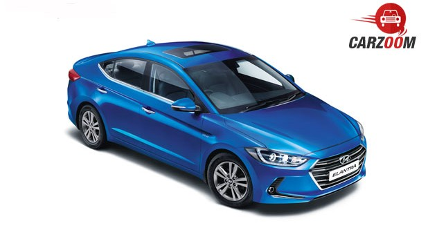 Car Zoom 2016 Hyundai Elantra Images Photos, Images, Pictures, Hd