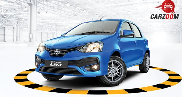 Car Zoom Toyota Etios Liva Images Photos, Images, Pictures, Hd