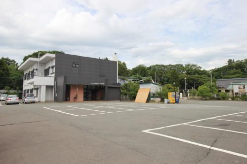 護国神社 福井 新築 改装 修繕 スタジオ・カーサ