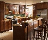 Natural Cabinet Lighting Options Breathtaking Natural ...