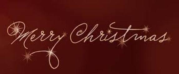 merry-christmas-3