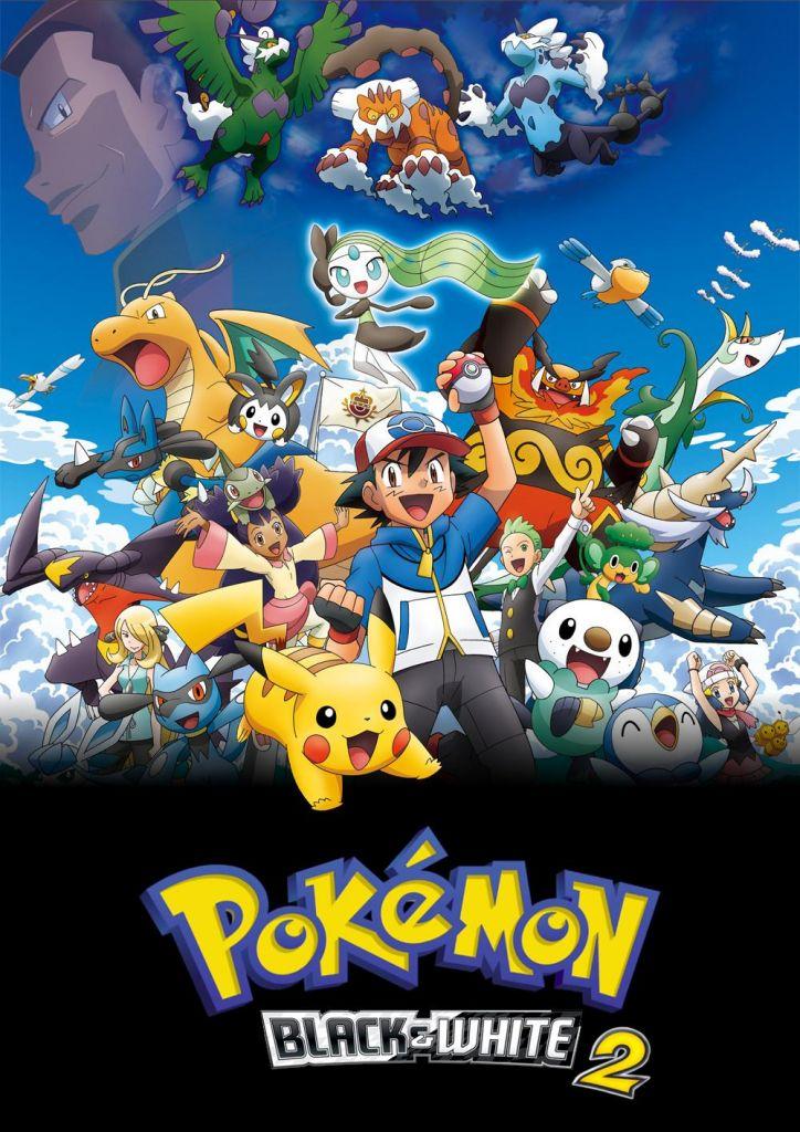 Pokemon Wallpaper 3d Hd Posters Para Imprimir Gr 225 Tis Dicas E Mais De 90 Modelos