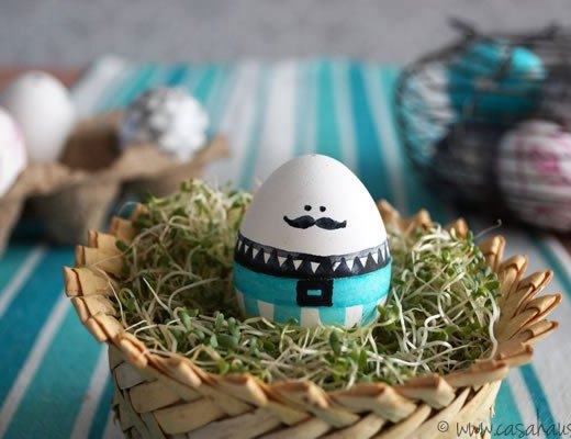 casa_haus_huevos_de_pascua_easter_eggs_on_the_table_10[1]