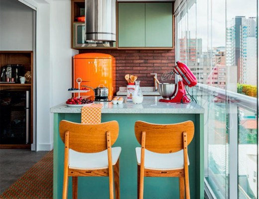 casa_haus_casa_abril_design_trends_color_in_the_kitchen_color_en_la_cocina_1-e1429076411149[1]
