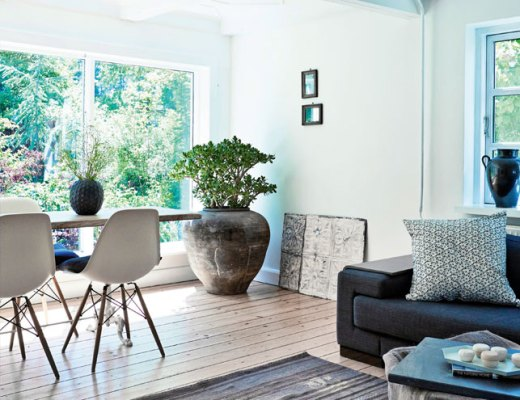 casa_haus_bolig_lovely_nordic_cottage_nordico_indigo_2[1]