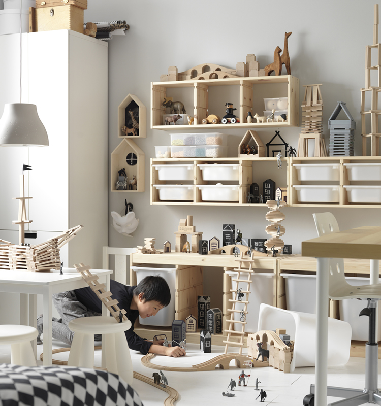 gallery images and information catalogo ikea online