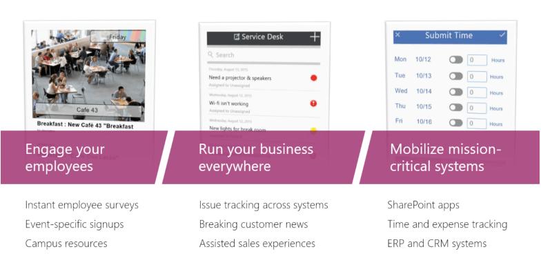 Microsoft Office Manual Template – Microsoft Office Manual Template