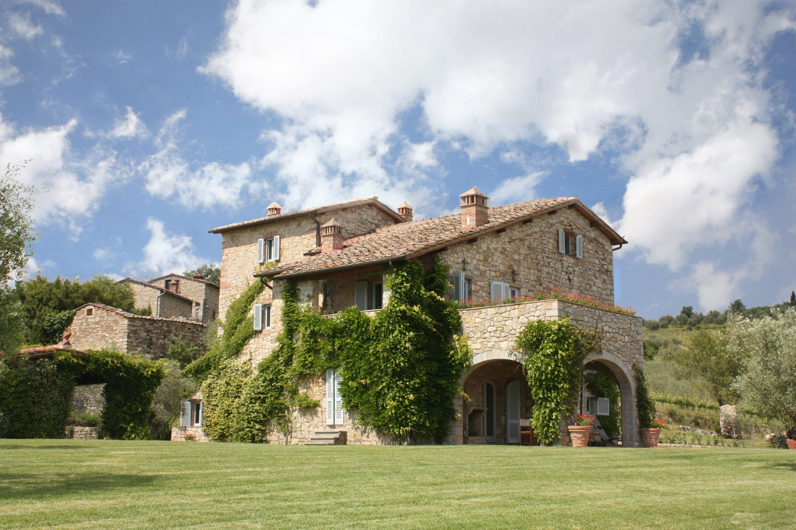 Maison En Toscane Casa In Toscana Real Estate Agency In Tuscany Casa In