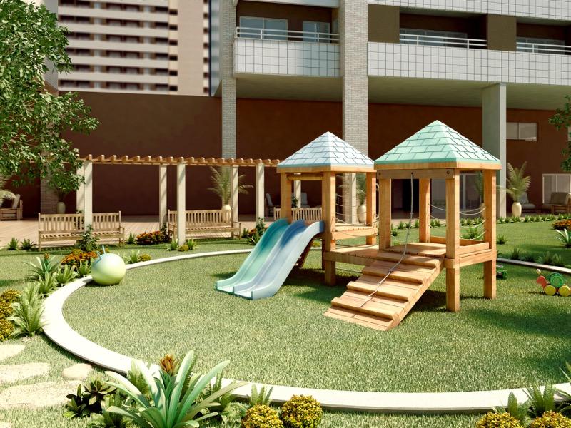 Playground_v1