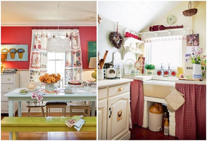 casa da vovó_cfa_cozinha