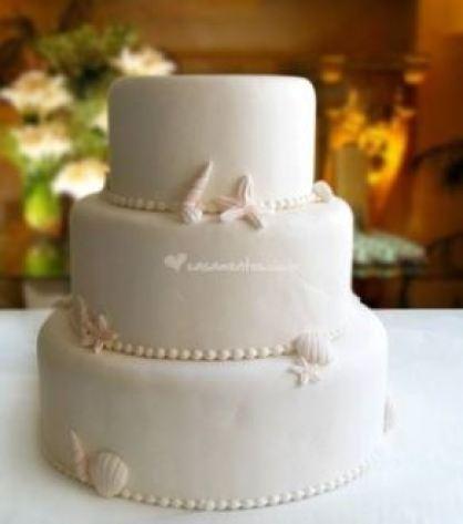 bolo_casamento_praia_eonomico (2)