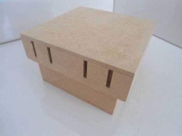 caixa-para-lembrancinha-com-passa-fita