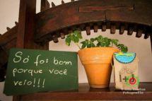 casamento-economico-manaus-amazonas-quintal-de-casa-decoracao-faca-voce-mesmo-amarelo-e-azul (5)